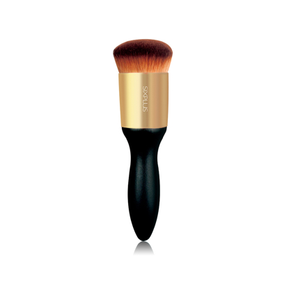 Picture of Round Head Foundation Brush